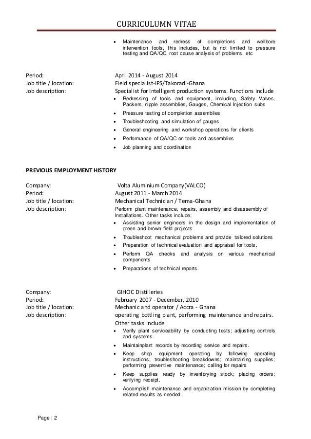 Intervention Specialist Job Description Top 10 Intervention - Behavior Intervention Specialist Sample Resume