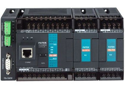 PLC – Vedant Engineering Services – Automation Systems, PLC ...