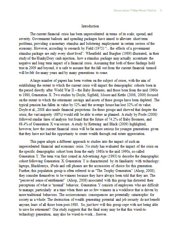 best 25 term paper ideas on pinterest. nursing school essay sample ...