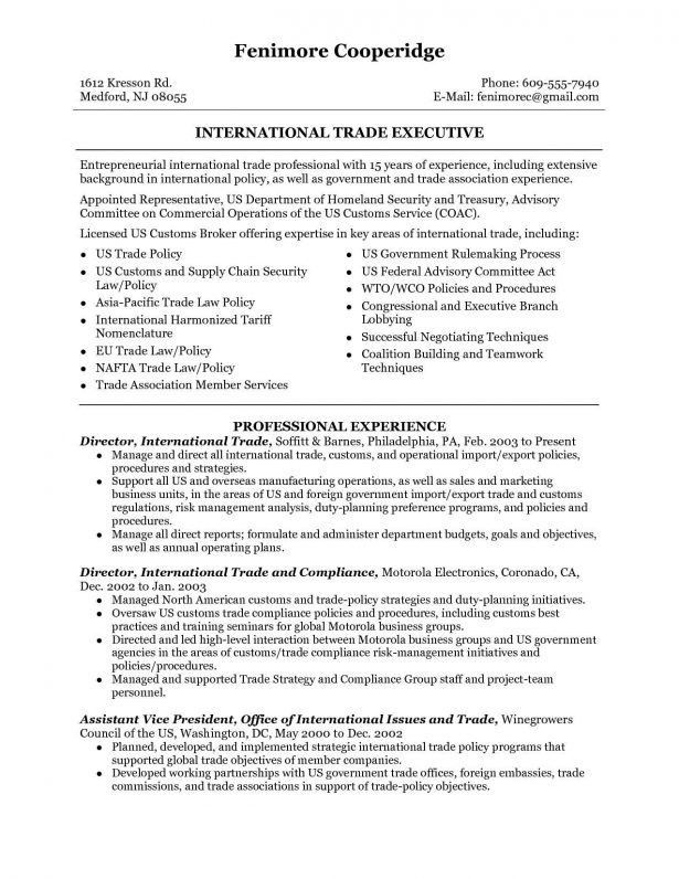 Resume : Government Relations Resume Webmaster Resume Asking For A ...