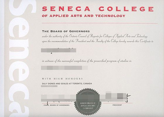 buy Canada diploma|buy a diploma|buy a degree|buy a certificate ...