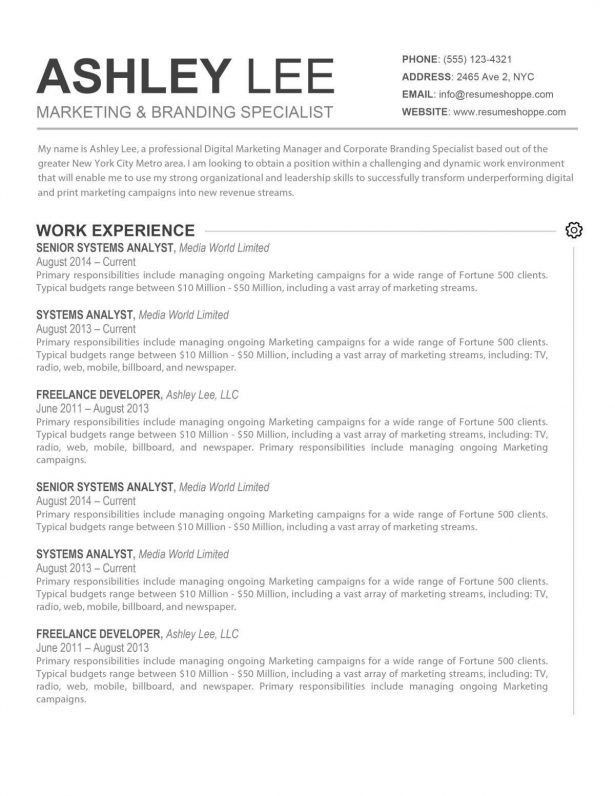 Resume : How To Wright Resume Soft Skills In Resume Format For ...