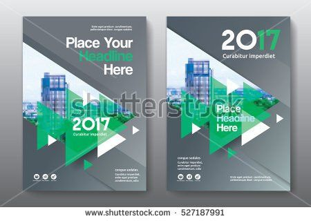 Portfolio Template Stock Images, Royalty-Free Images & Vectors ...