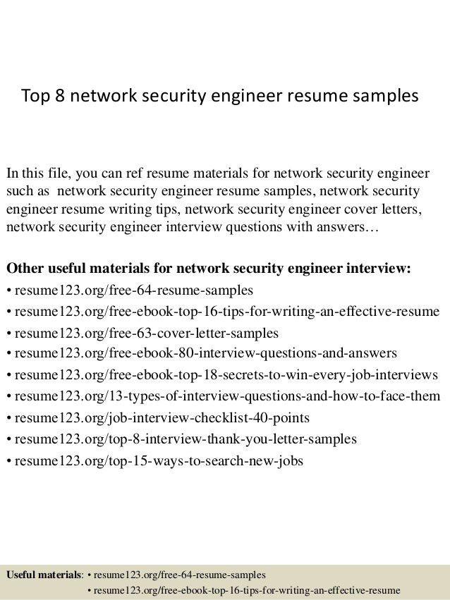 top-8-network-security-engineer-resume-samples-1-638.jpg?cb=1428673363