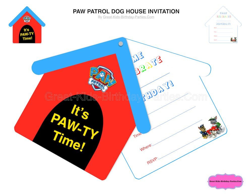 Best 25+ Paw patrol games free ideas on Pinterest | Paw patrol ...