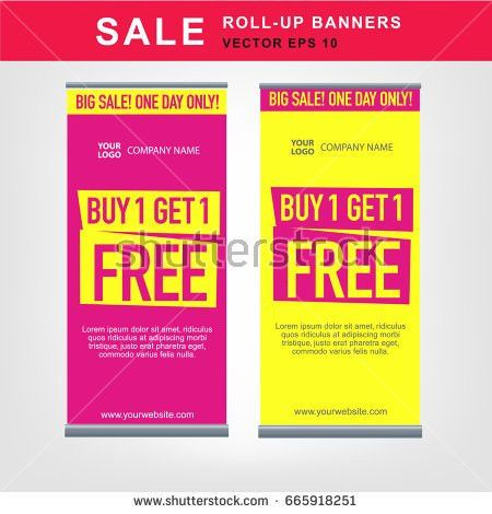 Buy One Get One Free Stock Images, Royalty-Free Images & Vectors ...