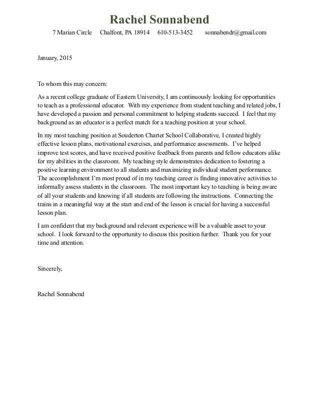 head counselor cover letter response to literature essay format ...