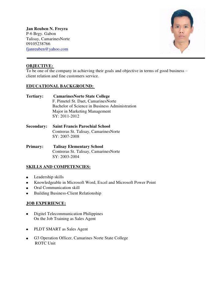 Public Defender Investigator Cover Letter
