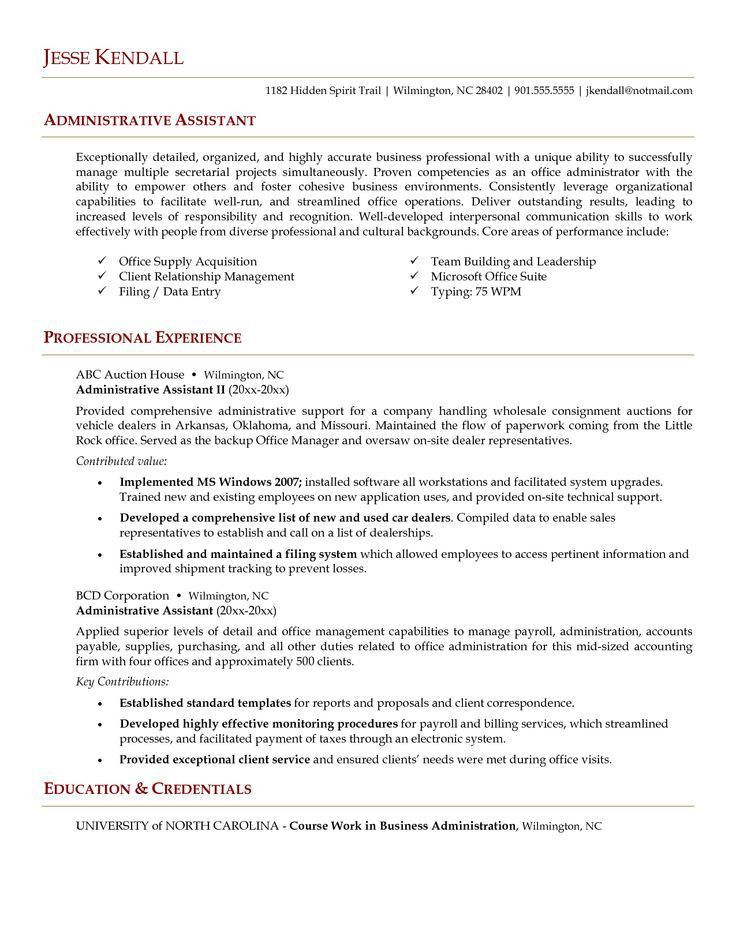 190 best Resume Cv Design images on Pinterest | Cv design, Sample ...