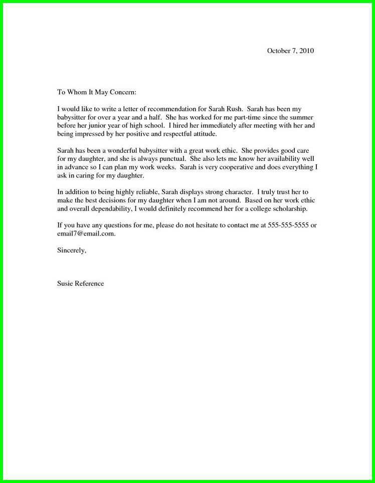 How to write a cover letter for a scholarship pictures 3 within ...