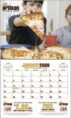 Coupon Calendars Make Good Sense For Your Business - Calendars Now ...