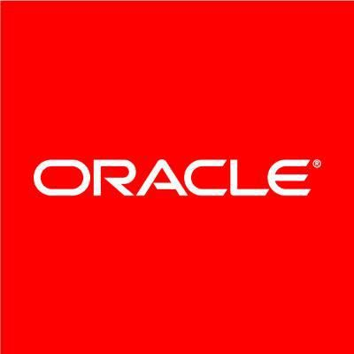 Oracle Jobs, Employment in Rocklin, CA | Indeed.com