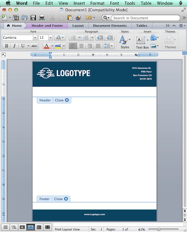 3 client-friendly ways to create text editable files - 99designs Blog