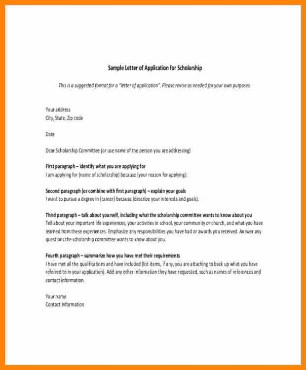 Grant Request Letter Template. sample funding request letter ...