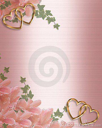Wedding Invitation Map | futureclim.info