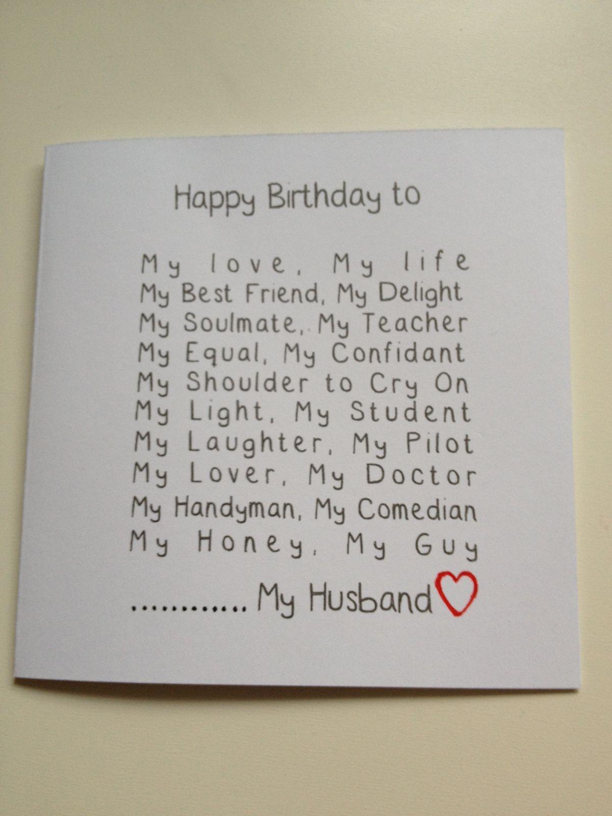 birthday invitatioletter to friends%0A letter format cc enclosure