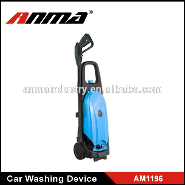 High Pressure Car Washer, High Pressure Car Washer Suppliers and ...