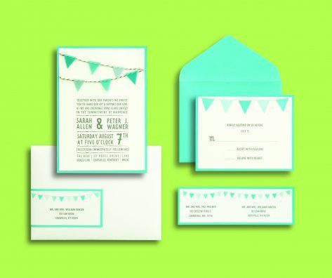 28+ Gartnerstudios Com Templates | Gartner Studios Wedding ...