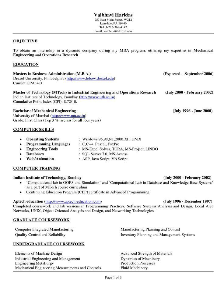 network technician resume sample technology resume objective 9 ...