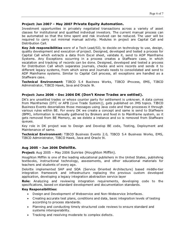 cover letter verbs software specialist sample resume how do you ...