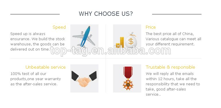 Transparent Clear Pvc Business Card / Visiting Card / Name Card ...