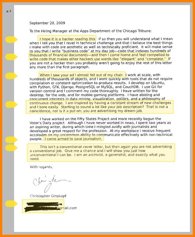 full size of resumeshift supervisor resume cover letter meaning ...