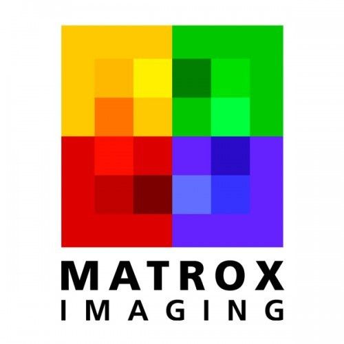 Matrox Design Assistant 4 - JM Vistec System - Machine Vision ...