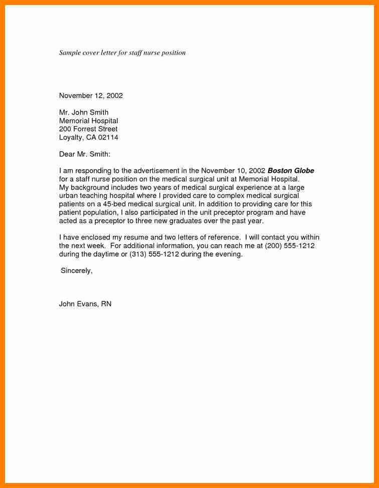 9+ job application cover letter samples | assembly resume