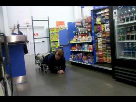 Walmart Overnight Jobs | haadyaooverbayresort.com
