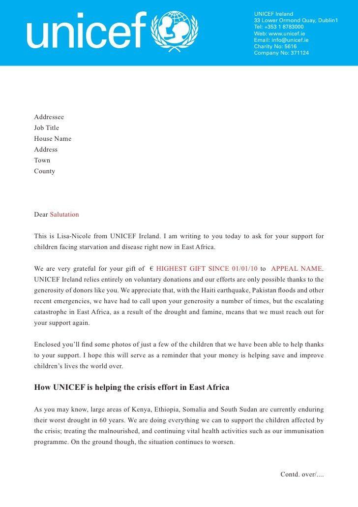 Humanitarian parole cover letter, Homework Academic Writing Service