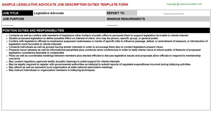 Doterra Wellness Advocate Job Descriptions