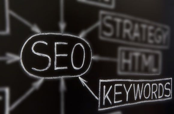 The Top 5 Keyword Research Tools Every SEO Must Use - Velizara ...
