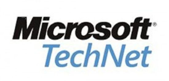 Microsoft TechNet - TechNet Articles - United States (English ...
