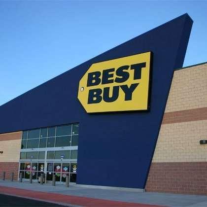 Bestbuy Mobile Salaries | Glassdoor