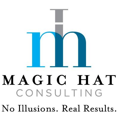 Shared Services/Operations Consultant Job at Magic Hat Consulting ...