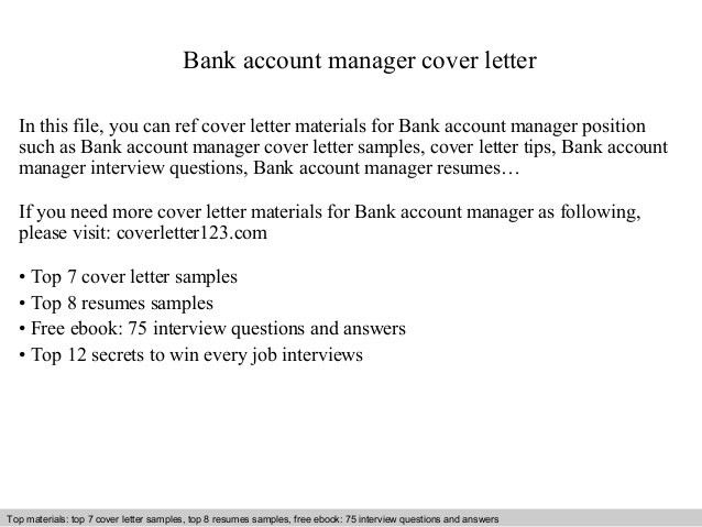 bank-account-manager-cover-letter-1-638.jpg?cb=1409284268