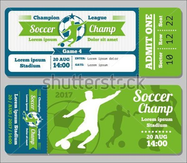 8+ Banquet Ticket Templates - Free PSD, AI , Vector EPS Download ...