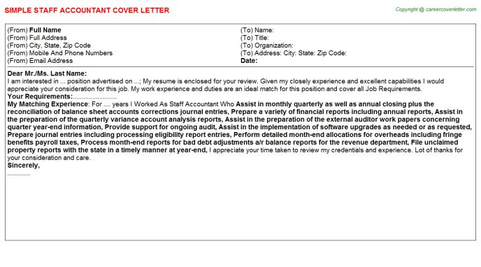 teacher cover letter format teacher cover letter format. cover ...