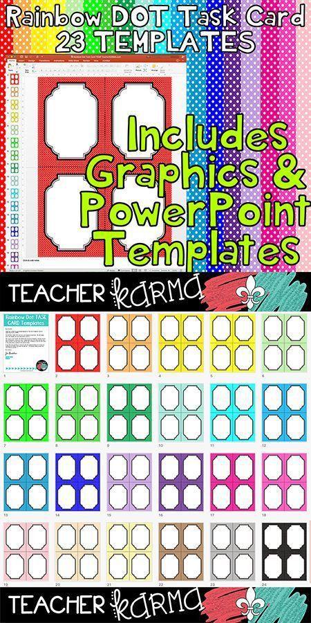 1441 best School Organization images on Pinterest | School ...