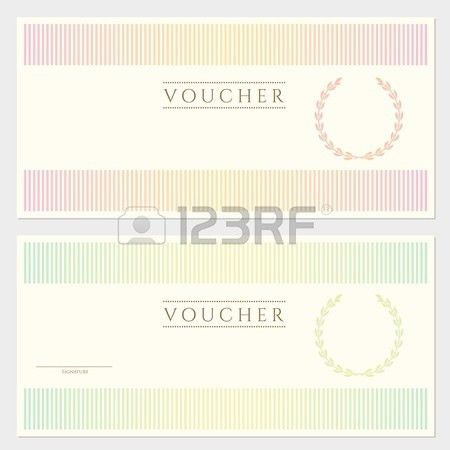 Golden Check Stock Photos & Pictures. Royalty Free Golden Check ...