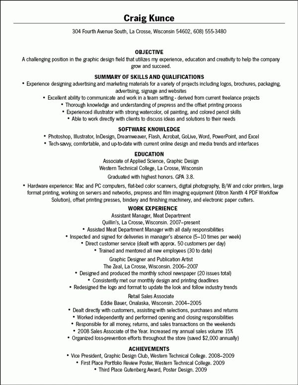 really good resume templates mdxar. effective resume sample legal ...