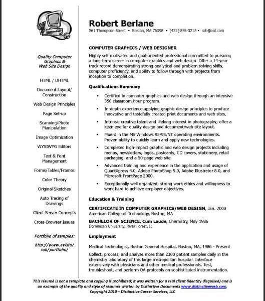 Impressive Idea Resume Objective For Career Change 16 Resume For A ...