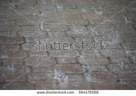 Gatehouse Stock Images, Royalty-Free Images & Vectors | Shutterstock