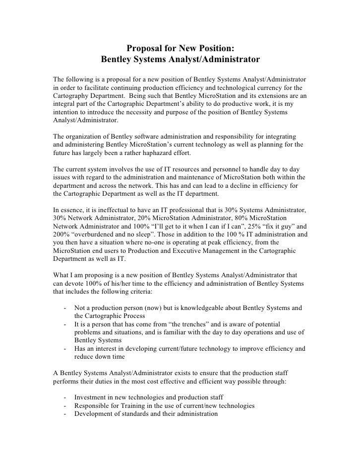 2016 Administrator job description Resume | RecentResumes.com