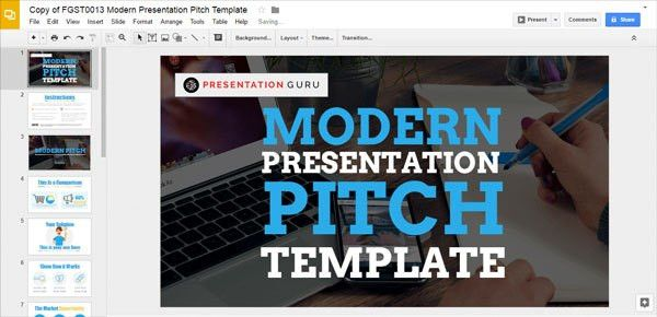 The Best Websites for Google Slides, Prezi and PowerPoint ...