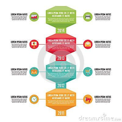 20+ [ Pr Timeline Template ] | Preparation And Planning Of ...