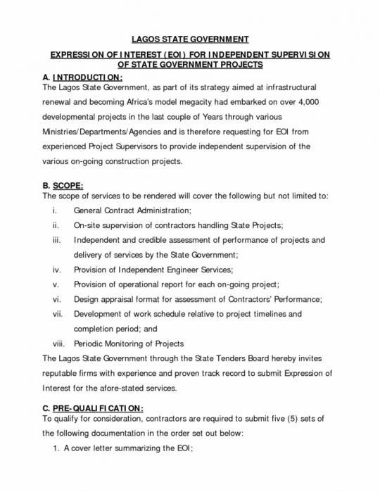 government contractor resume professional government contracting