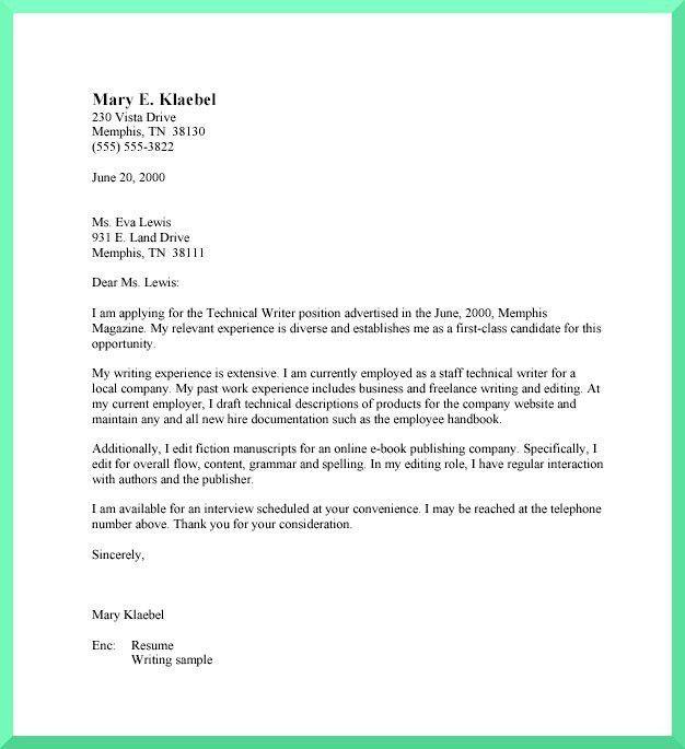 formal letter template formal letter template business letter ...