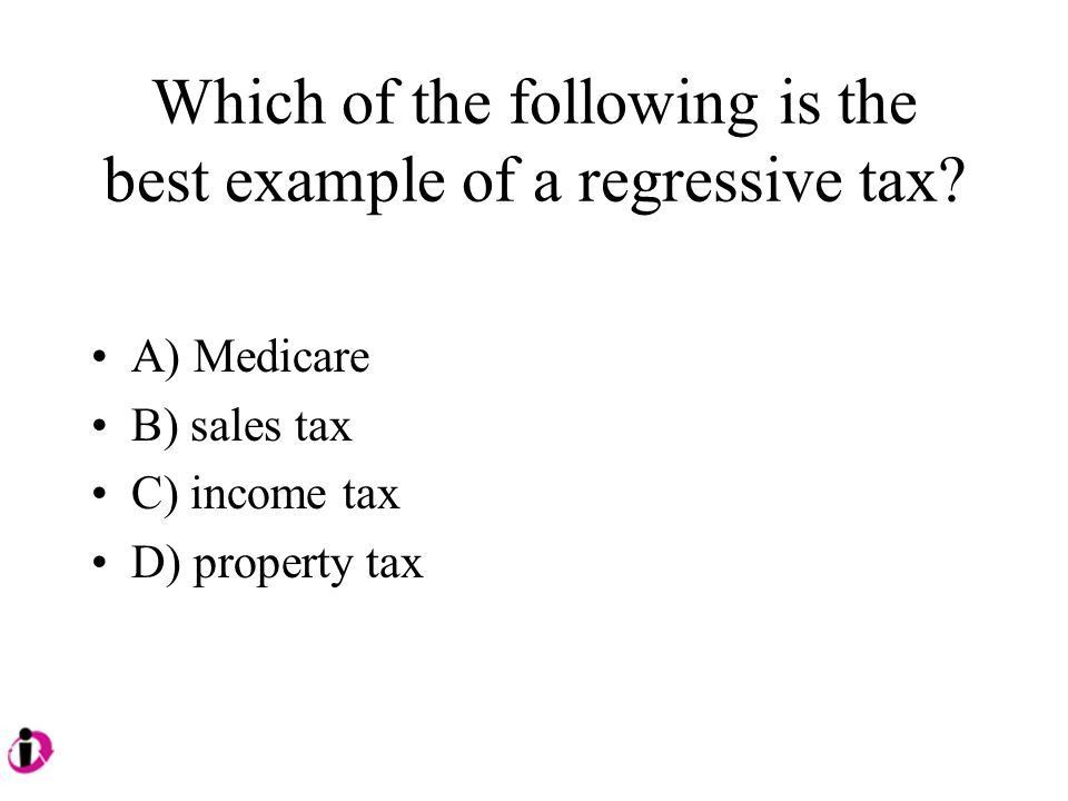 Taxes and Insurance. - ppt download