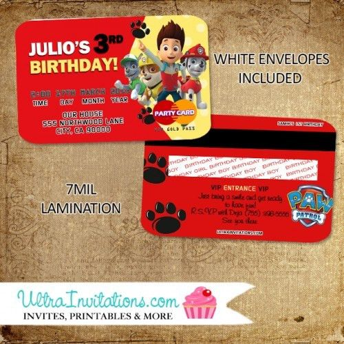 amazing best credit card invitation magnificent sample creation ...